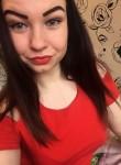 Mariya, 21, Syktyvkar