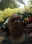Aleks, 56  , Dniprorudne