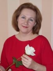 Svetlana, 49, Russia, Barnaul