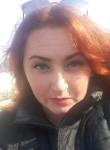 Anyuta, 26, Kiev