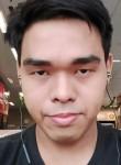 hazimokukfc, 34  , Kuala Lumpur