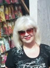 Nataliya, 55, Russia, Sevastopol