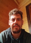 Miguel, 38  , Tortosa