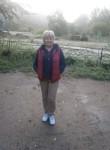 Зоя, 60 лет, Семей