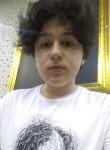 Danik, 20  , Baku