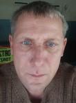 Aleksandr, 44  , Zavetnyy