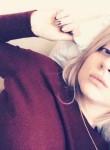 Yulya, 24, Vladivostok