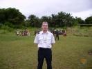 Andrey, 39 - Just Me Конго
