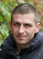 Слава, 38, Ukraine, Vinnytsya