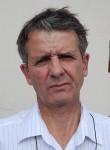 Andrey, 51  , Novosibirsk
