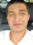 mikhail, 19  , Stantsiya Novyy Afon