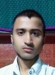 Madhav, 18  , New Delhi