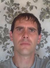 Alekskndr, 33, Russia, Taganrog