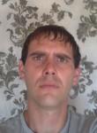 Alekskndr, 33, Taganrog