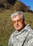 Stanislav, 55  , Kislovodsk