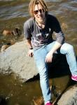 Egorka, 22  , Berezayka