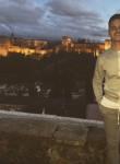 Pablo, 23 года, Granada