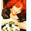 Irena, 56 - Just Me Photography 7