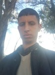 فيصل, 26  , Ouargla