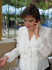 Rimma, 52, Ukraine, Bryanka