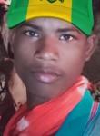 Rama, 18  , Indore