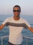 samuel347@, 30  , Dubai
