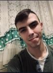 Maksim, 24, Kolomna