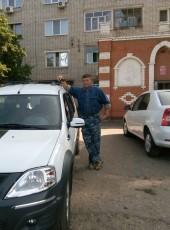 Aleksandr, 61, Russia, Saratov