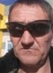 Misha, 60  , Petrozavodsk