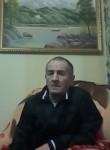 Vadim, 56  , Novoulyanovsk