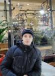 Знакомства Химки: Роман, 23