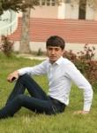 İsimsiz, 19  , Shamkhor