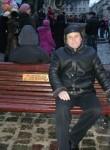 Yuriy, 65  , Lviv