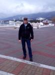 Andrey, 55, Zheleznodorozhnyy (MO)