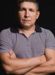 Dmitriy, 41, Nizhniy Novgorod