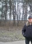 Стас, 38, Stakhanov