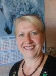 Nadezhda, 59, Ufa