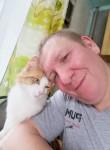 Mechislav , 53  , Moscow