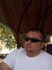 Vadim , 44, Russia, Perm