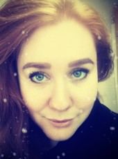 Юлия , 27, Россия, Оренбург