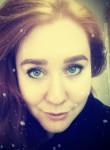 Yuliya , 27, Orenburg
