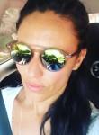 mariela, 40  , Cordoba
