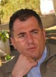 Shamal, 38  , Kiev