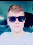 Igli, 22  , Tirana