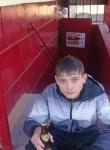 Andrey, 24  , Krasnokamensk
