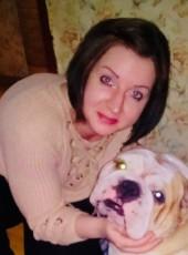 Mariya, 33, Russia, Boksitogorsk