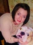 Mariya, 33, Boksitogorsk