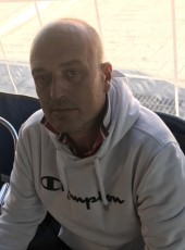 jose lopez, 49, Spain, Alicante