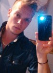 Ralf, 30  , Laatzen