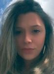maressa, 24, Jundiai